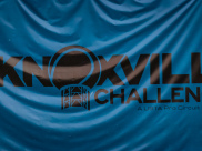 2014 Knoxville Challenger