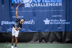 2019-Challenger-Monday-111