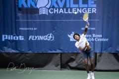 2019-Challenger-Monday-147