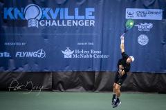 2019-Challenger-Monday-57