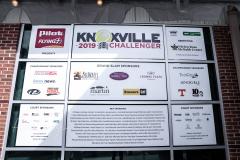 2019-Challenger-Monday-74