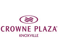 crown_plaza_logo