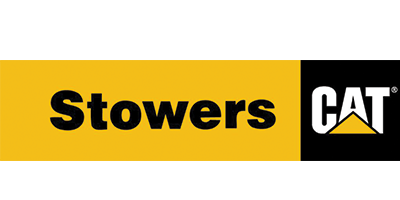 stowers_logo