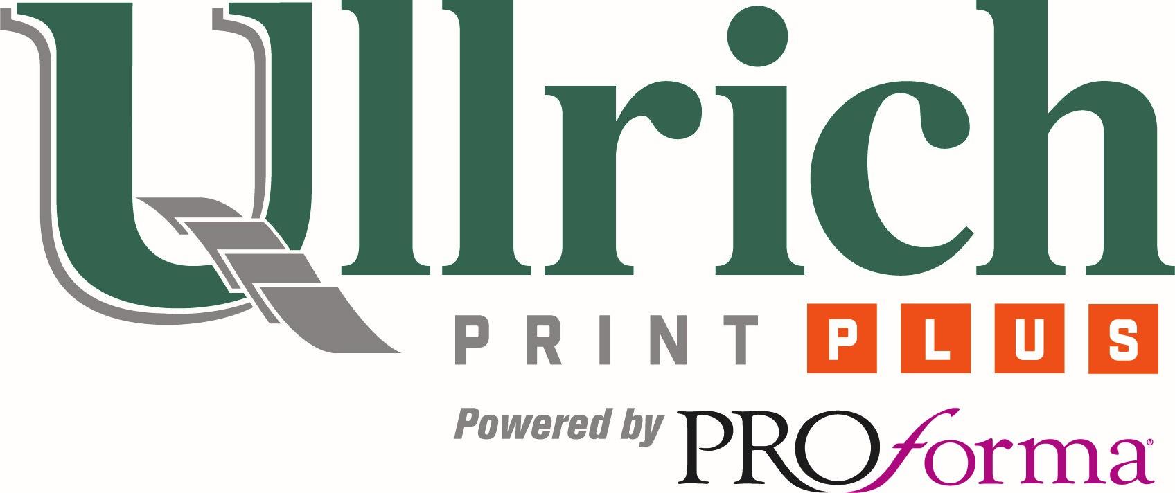 Ullrichprinting_logo