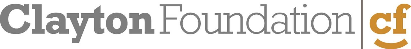 claytonfoundation_logo