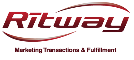 ritway_logo_with_tagline